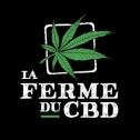 La Ferme du CBD Avis : le spécialiste du cannabis légal en France (2021)