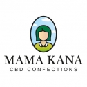 Avis sur Mama Kana : vos fleurs de CBD livrées dans les petits pots de Mamie