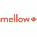 BuyMellow : les avis des clients sur ces produits au CBD canadien