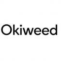 Okiweed : notre avis sur cette boutique étonnante de qualité