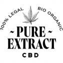 Pure Extract CBD avis : des produits de qualité premium pour tous vos besoins