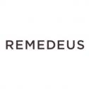 Remedeus : des produits bien-être au CBD aux recettes de qualité
