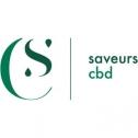 Saveurs-CBD : une marque bio à la française et aux saveurs généreuses