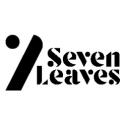SevenLeaves : notre avis sur leurs micro-perles et autres merveilles au CBD