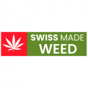 Swiss Made Weed : Notre avis sur la boutique de CBD « made in Swiss ».