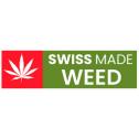 Swiss Made Weed : Notre avis sur la boutique de CBD «made in Swiss».