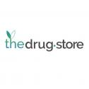 The Drug Store Avis : découvrez les experts Anglais du CBD en ligne
