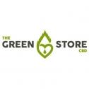 The GreenStore : les meilleures variétés et produits CBD aux meilleurs prix
